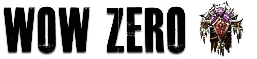 Free forum : Wow Zero I_logo11