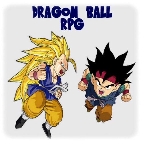 forum do dragon ball z rpg online