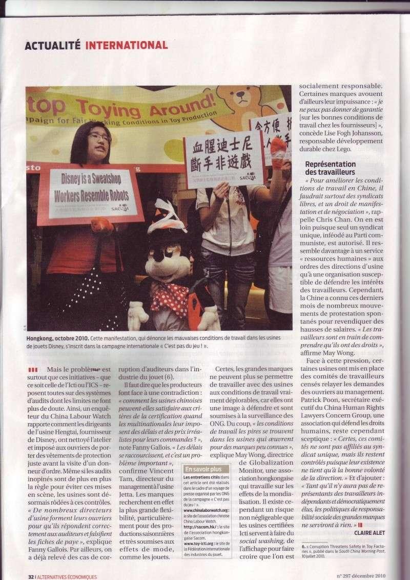 Les usines de jouets Disney en Chine Vieuxd17