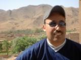 portraits des membres Essaouira-scala 7-4510