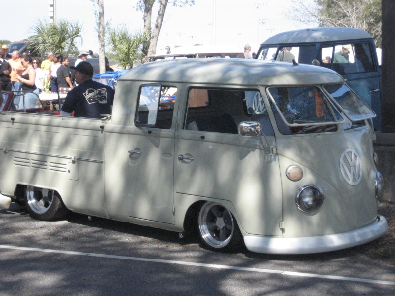 cool double cab Winter10