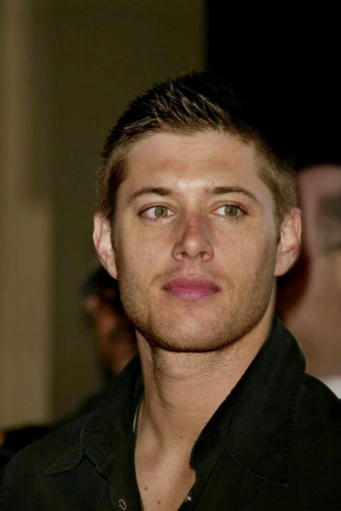 The Dean Winchester/Jensen Ackles Thread 05wbup10