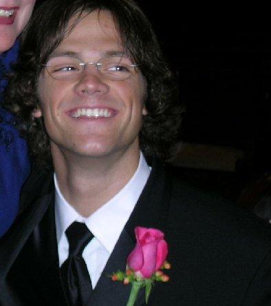 The Sam Winchester/Jared Padalecki Thread - Page 2 Jared_11