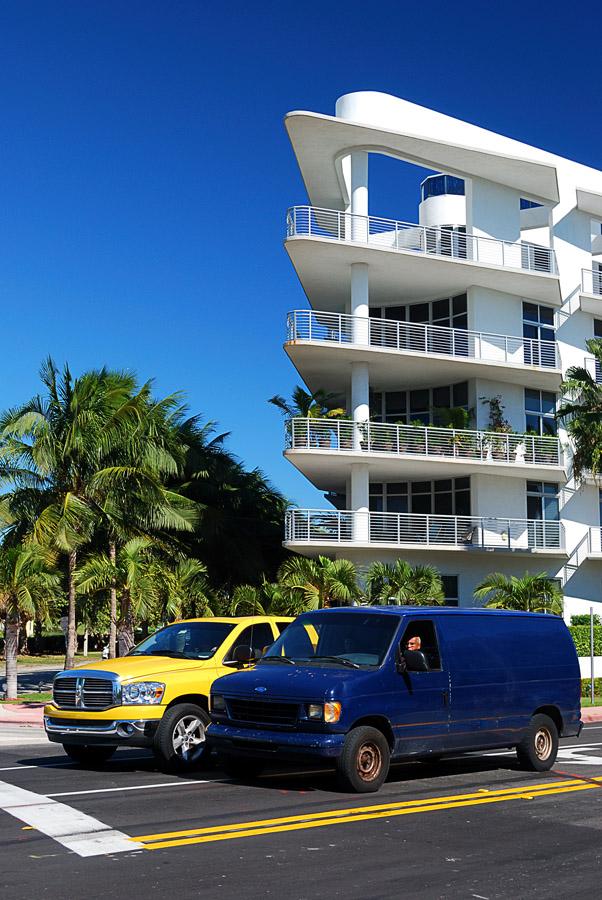 Miami Beach Dsc_2710