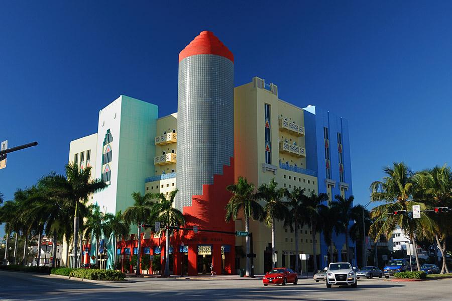 Miami Beach Dsc_2711