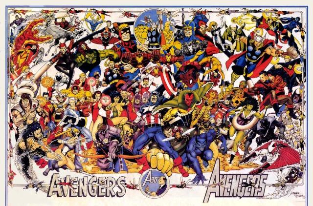 Iron man 2 Vengeu10