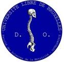 [BEMot] Concours logo Ostéo - 2ème tour ! Fadi_d10