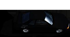 Nos voitures [Annulé] Skylin10