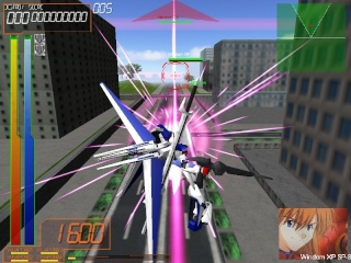 BootFighter-Windows XP sp2.net 31110