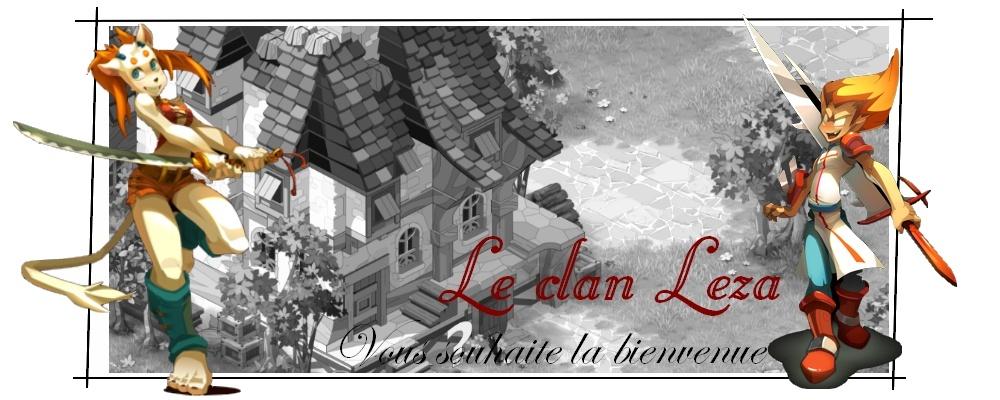 Quartier Général du Clan Leza Sans_t11