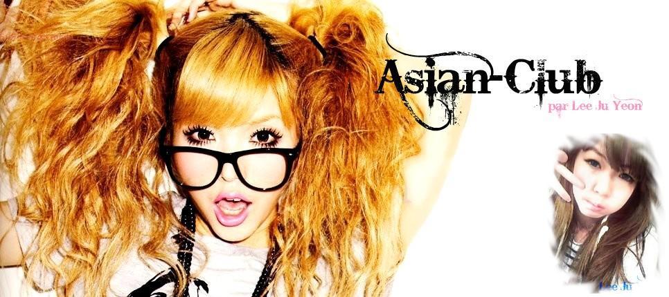 Asian-Club