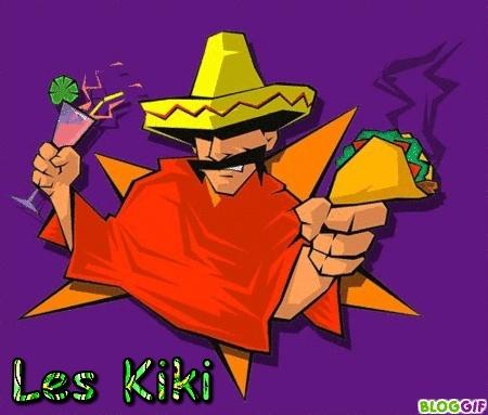 KIKI-S4