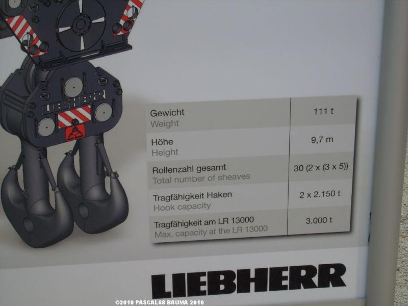 Les grues de LIEBHERR (Allemagne) - Page 5 S7300410