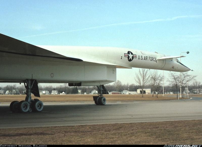 Quizz avion 14954510