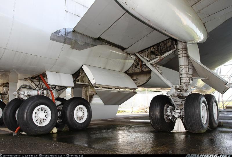 Quizz avion (Niveau 2) 17985710