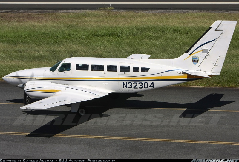 Quizz avion 18071610