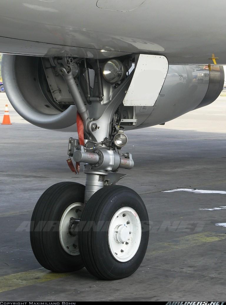 Quizz avion (Niveau 2) 18293410