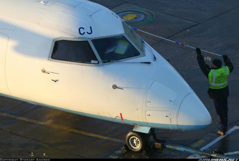 Quizz avion 18371810