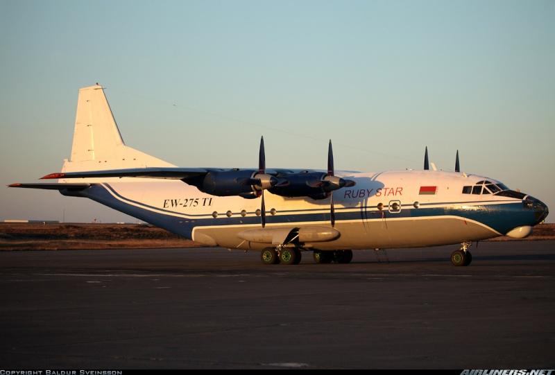 Quizz avion 18382610