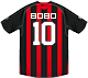 Team graphics/sets Bobo10