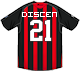 Team graphics/sets Discen10