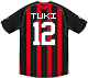 Team graphics/sets Tuki10