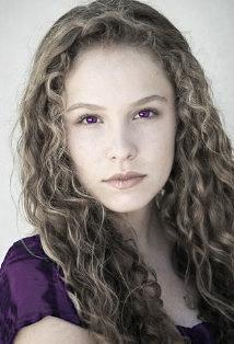 Genevieve Carlson (Warlock) Warloc10