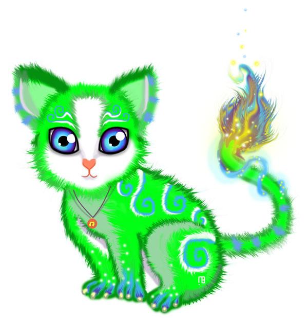 OC Roleplay Green_10