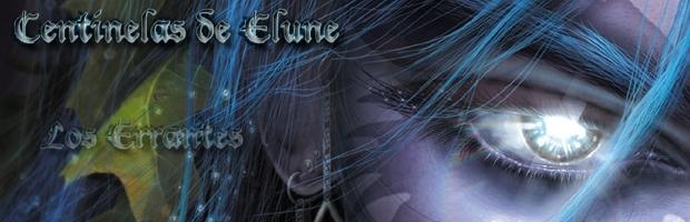 Elune-Adore