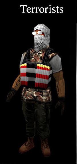 Cool New Player Models For you guys to use! Cool_t10