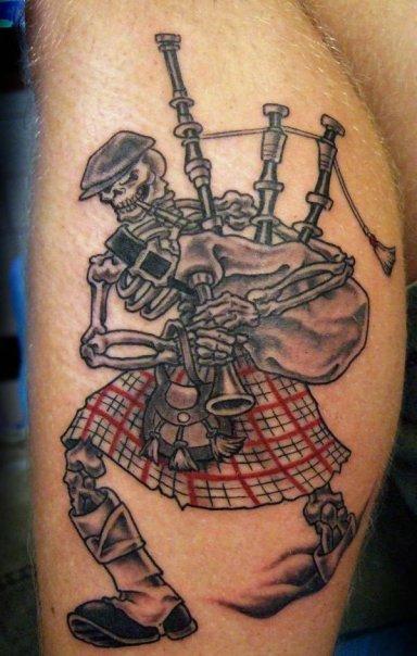 Tattoos - Page 3 N6938410