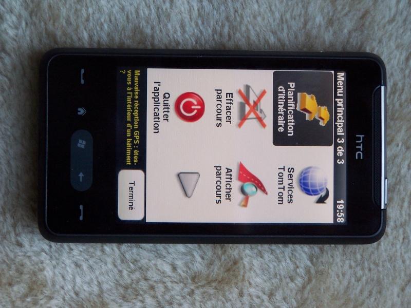 Résolution écran 100_5712