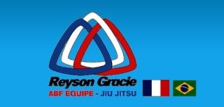 ABF Jiu Jitsu Brésilien - Le Mans