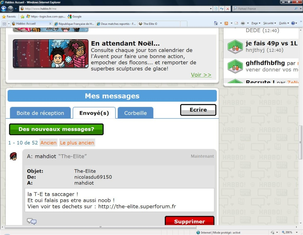 Nicolasdu69150 [ Saccage de la mafia noir] Em11