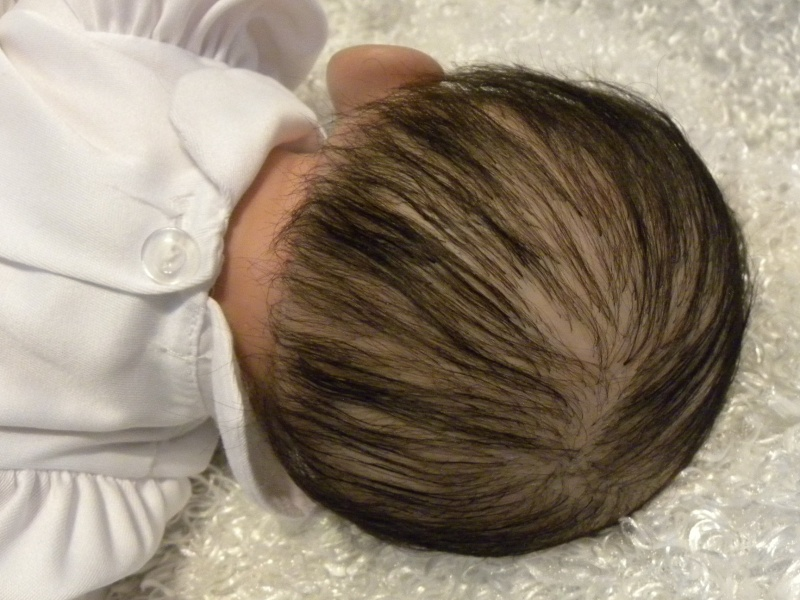 Baby Sofia Has Been SOLD! Dscn2511