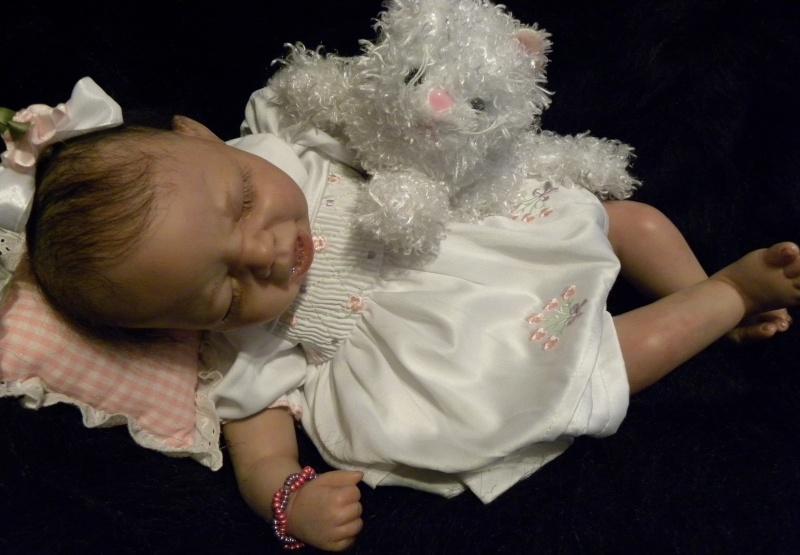 Baby Sofia Has Been SOLD! Dscn2512