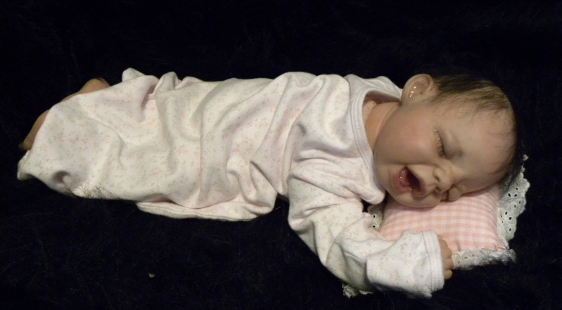 Baby Sofia Has Been SOLD! Dscn2514