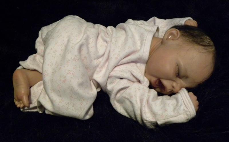 Baby Sofia Has Been SOLD! Dscn2515