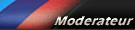 Modérateur/Spécialiste sellerie