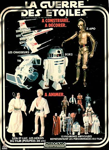Collecting Vintage Paper Work that show Vintage Star Wars Toys! - Page 4 Ad-0210
