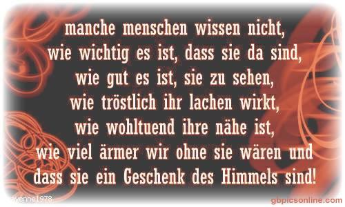 Annas Mitgefühl 03910