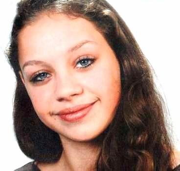 Victoria Heitmann vermisst (09.Mai.2009) 09061310