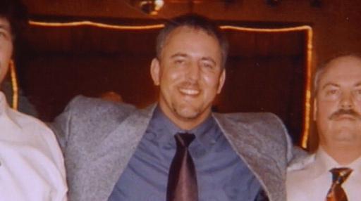 Steffen Krause vermisst (01.Wheinachtsfeiertag 2009) 71226010