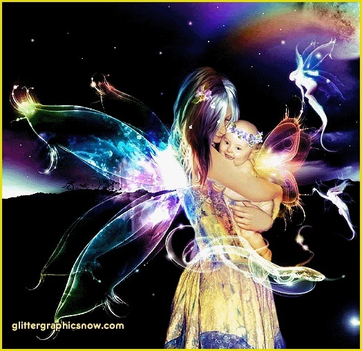 Annas Mitgefühl Fairy010