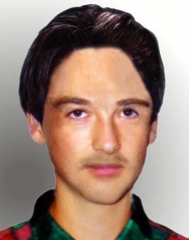 Der Vermissten-Fall von Manuel Schadwald Manuel11
