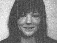 Stephanie Münch vermisst (17.04.2010) Muench10