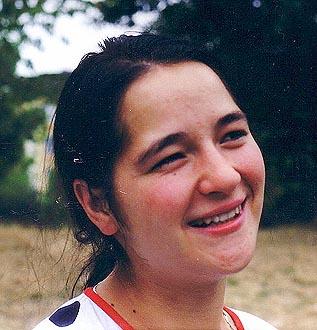 Katharina Renner noch immer vermisst Renner10
