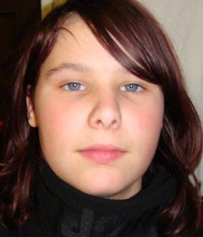 Stefanie Stiehler vermisst (Ende Januar 2010) Stefan10