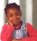 Sanusi Kinder vermisst Verm0210