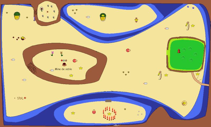 [simple] La plage rocheuse Plage_10